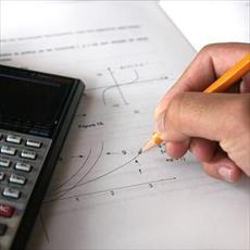 Project numerical solution of ordinary differential equations