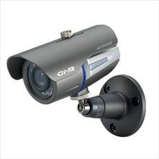 Project video surveillance and protection systems