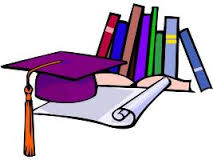 Proposals; Study of Knowledge Management in Universities