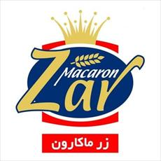 Research Zar Macaron for success in the international arena