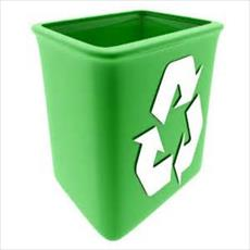 Research on Recycling of Waste