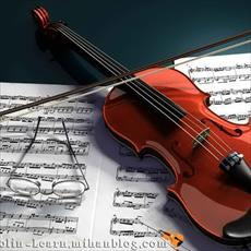 Research on Understanding and music notes
