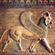 Research on the Achaemenid dynasty