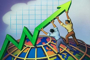 Review of financial instruments in the world for people to finance investment and economic growth