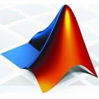 Techniques by accelerating MATLAB MEX