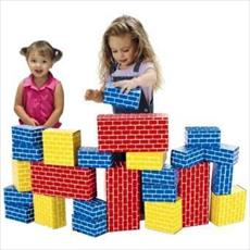 The Effect of play therapy in the treatment of ADHD children