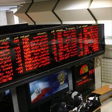 The effect on the market value of listed companies in the industry debt Tehran Stock Exchange