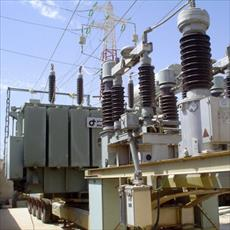 The extensive control systems and high voltage capacitor banks Posts