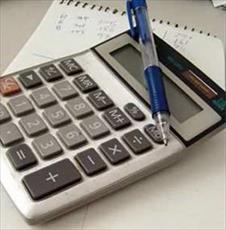 The relationship between cost accounting, payroll and payroll