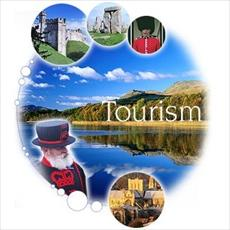 The roots of underdevelopment Tourism