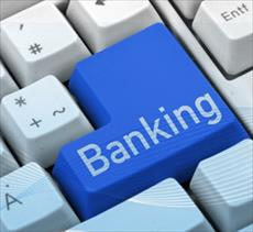 The study barriers to the development of e-banking in Iran