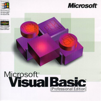 This article is based on Visual Basic project
