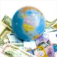 This economic globalization, the causes and effects