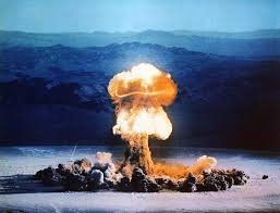 paper use of nuclear weapons from the perspective of international law