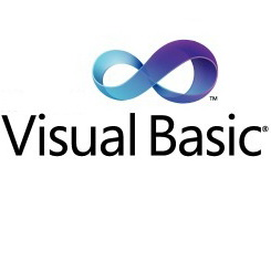 Access database project in Visual Basic
