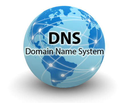 Article DNS