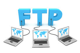 Article familiar with FTP protocol
