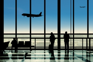 Effect of different causes of flight delays on passenger satisfaction
