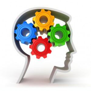 Emotional intelligence is a new tool in managing market research