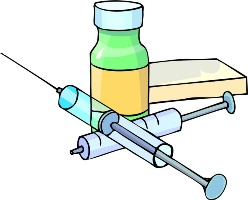 Fundamentals of Pharmacology Paper