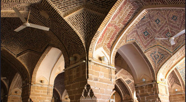 Islamic architecture Arches Paper types