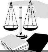 Labor law, contract law review paper