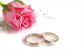 Marriage in Islam Paper