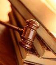 Over time, the criminal procedure and criminal law paper