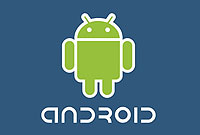 Paper Android OS