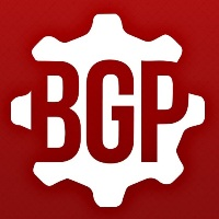 Paper BGP routing protocol