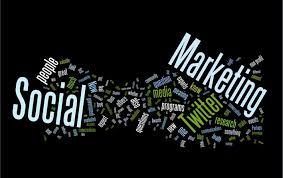Paper Marketing Management and Marketing in Social Health Science