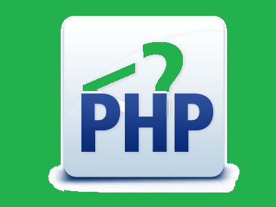 Paper PHP training