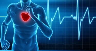 Paper exercise and lung and heart disease