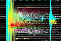 Paper is to determine the quality of earthquakes