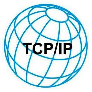 Paper the basic concepts of TCP - IP protocol