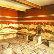 PowerPoint Furniture History of Ancient Greece and Rome