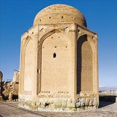 PowerPoint check monastery and shrine Chlpy Davutoglu Islamic Architecture Course