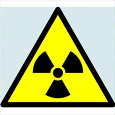 PowerPoint risk of nuclear waste on human health and the environment