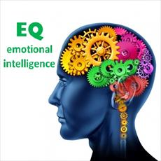 Relationship between emotional intelligence and communication skills and strategies