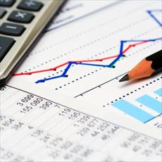 Research the use of accounting software