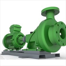 Salydvrk and centrifugal pump designed in CATIA