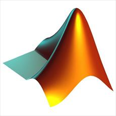Sample questions Programming Fundamentals course (application programming with MATLAB)