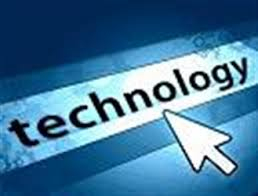 Short reflection Paper on the relationship between culture and technology Tknvpvly