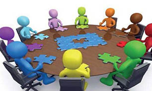 The educational role of cooperatives in Paper
