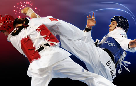 The effect of creatine supplementation on blood ammonia and some structural and functional characteristics of Taekwondo