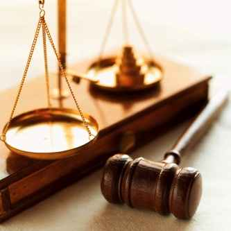 The main obligations to the client's attorney paper (law Iran, Egypt and the United Kingdom)
