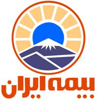 The quality of service provided by the iraninsurance Corporation of view of the customer