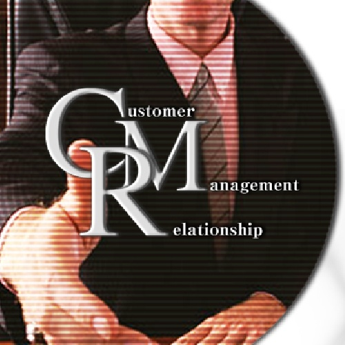 Article Customer Relationship Management