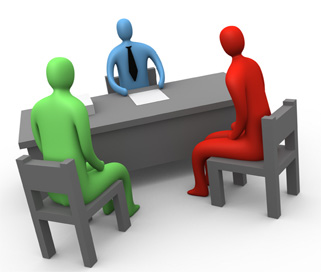 Article importance of ethics and social responsibility manager
