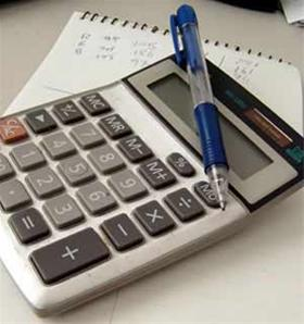 Article importance payroll accounting system